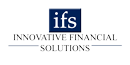 Innovative Financial Solutions